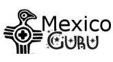Mexico Guru