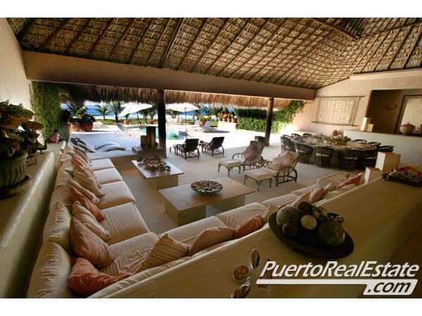 Puerto escondido realtor real estate in puerto escondido for 100 beauty salon escondido