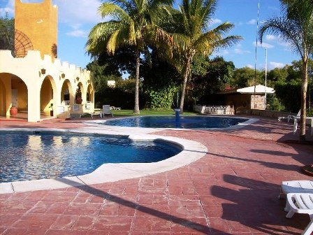 ... resort puerto vallarta mexico colonial house for rent vacation rental