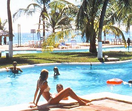 Posada Real Puerto Escondido Hotel 2010 10 11 04 08 Listing L2963 6
