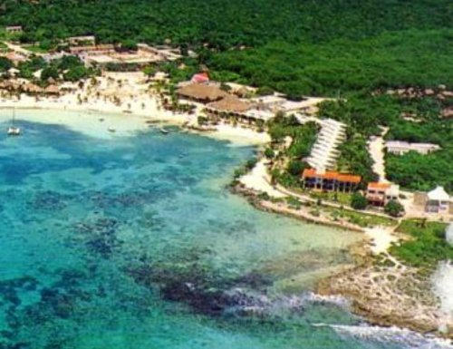 akumal gay personals Us news & world report ranks the 5 best hotels in tulum based on an analysis of industry awards, hotel star ratings and user ratings  akumal 35-star hotel.