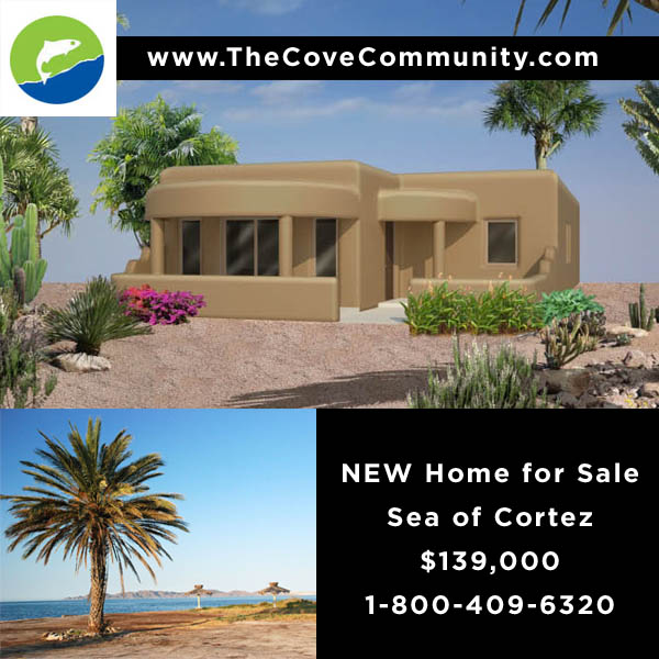 loreto real estate condos homes for sale loreto mexico