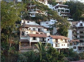 Puerto Vallarta Rentals, Puerto Vallarta Rentals - Mexico Guru