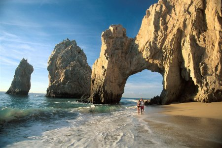 Vancouver To Los Cabos Mexico 203 Roundtrip After Taxes