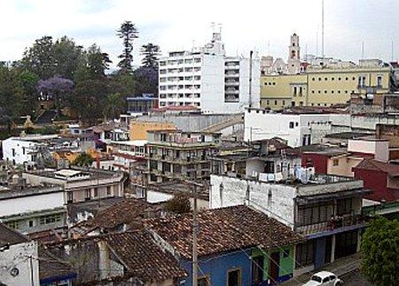 ciudad juarez weather forecast