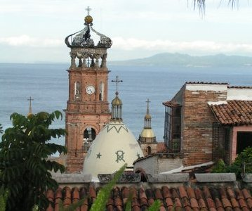 Puerto Vallarta, Jalisco, More Info. Many clubs and also gay bars, ...