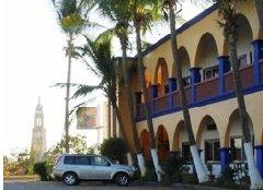 Hotel Yauco 2017 06 28 15 42 41 Listing L371 1